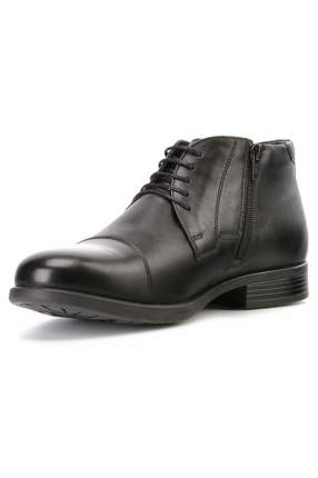Ботинки мужские Ralf Ringer 46 RU5303ЧН черные 41 RU