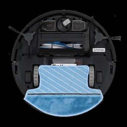 Робот-пылесос iPlus S5/105