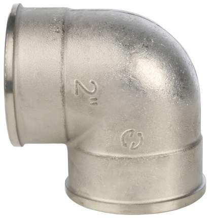 Угольник Stout SFT-0014-000002