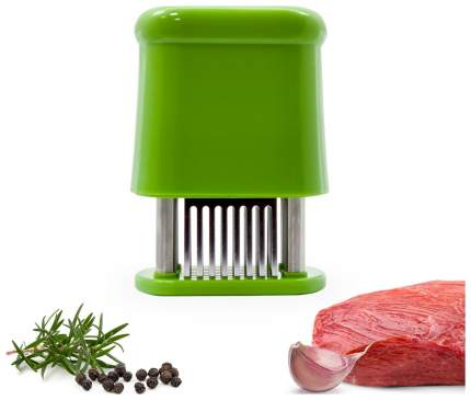 Тендерайзер для мяса Borner 862357