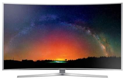 LED Телевизор 4K Ultra HD Samsung UE55JS9000T