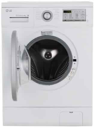 Стиральная машина LG FH0H3SD1