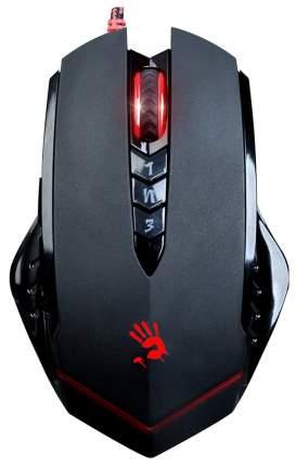 Игровая мышь A4Tech V8