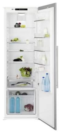 Встраиваемый холодильник Electrolux ERX3214AOX White