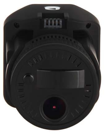 Видеорегистратор PLAYME Радар детектор, GPS P400 TETRA
