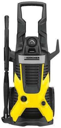 Электрическая мойка высокого давления Karcher 1.168-502.0 K 7