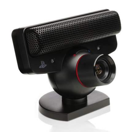 Игровая камера для PS3 Sony PS3 Eye (SLEH-00201)