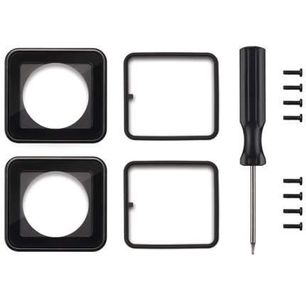 Комплект замены линзы в боксе для экшн-камеры GoPro  ASLRK-301