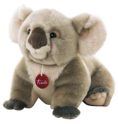 Мягкая игрушка Trudi Коала Джамин, 36 см
