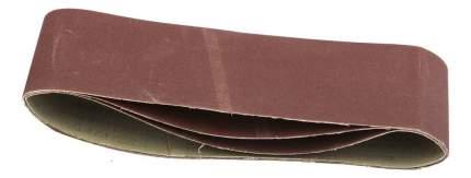 Шлифовальная лента для ленточной шлифмашины и напильника Stayer 35443-120