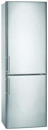 Холодильник Bomann KG 186 Silver