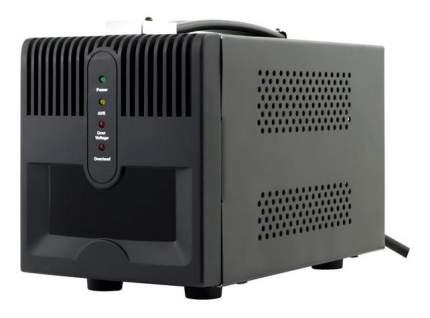 Однофазный стабилизатор IPPON  AVR-2000 1200Вт
