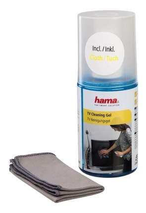 Чистящее средство для мониторов HAMA 49645