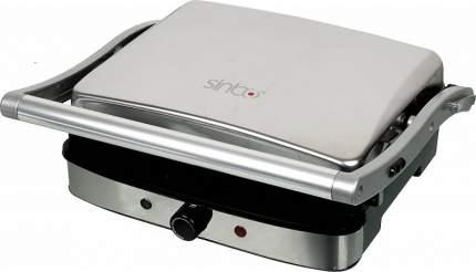 Электрогриль SINBO SSM 2530
