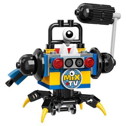 Конструктор LEGO Mixels Майк (41580)