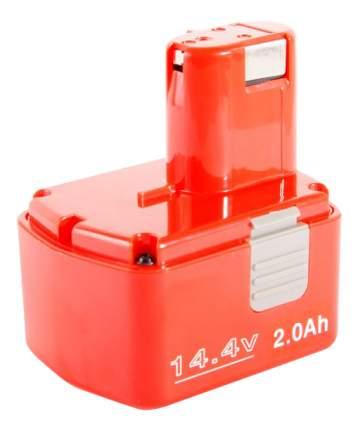 Аккумулятор NiCd для электроинструмента Hammer Flex AKH1420 (30548)