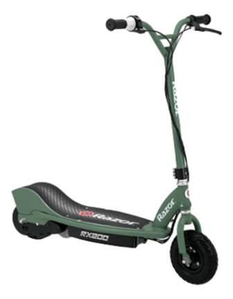 Электросамокат Razor RX200 зеленый