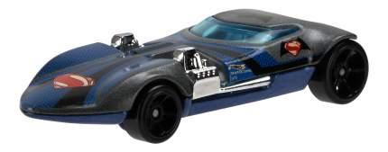 Машинка Hot Wheels Бэтмен против Супермена DJL47 DJL48