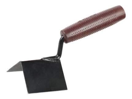 Кельма штукатурная Зубр 08215-6