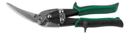 Ручные ножницы по металлу Зубр 23106