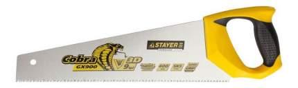 Японская ножовка Stayer 1514-45_z02
