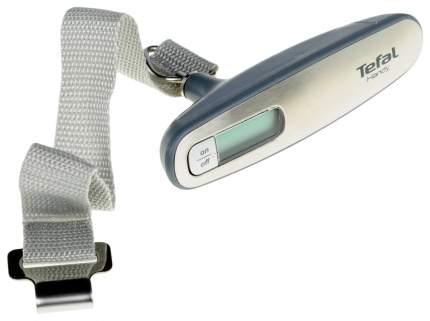 весы Tefal LK 2000 V0