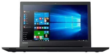 Ноутбук Lenovo IdeaPad V110-15ISK 80TL00TDRK