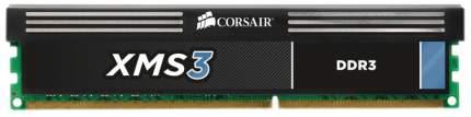 Оперативная память Corsair CMX4GX3M1A1333C9