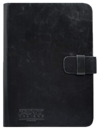 """Чехол PORT Designs MANILLE универсальный 10"""" Black"""