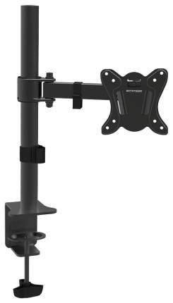 Кронштейн для монитора ARM MEDIA LCD-T11 Black