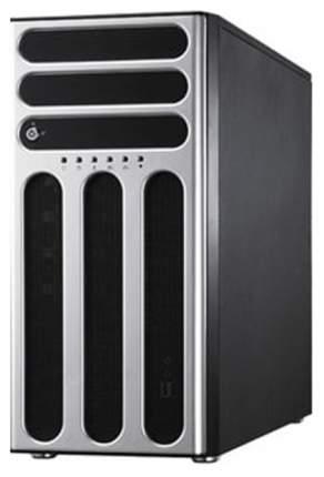 Серверная платформа ASUS TS700-E8-PS4