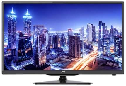 LED Телевизор HD Ready JVC LT-24M550
