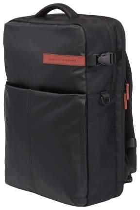 Рюкзак для ноутбука HP Omen Gaming Backpack K5Q03AA Черный