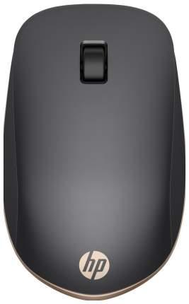Беспроводная мышка HP Z5000 Silver (W2Q00AA)