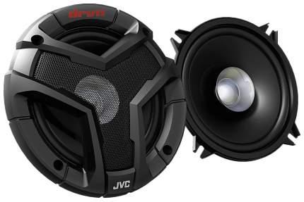 JVC Автоакустика JVC CS-V518J коаксиальная широкополосная 13см 25Вт-200Вт