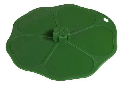 Крышка для посуды Pomi d'Oro Paletta A2262 24056