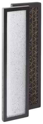 Фильтр для воздухоочистителя Stadler Form HAU451