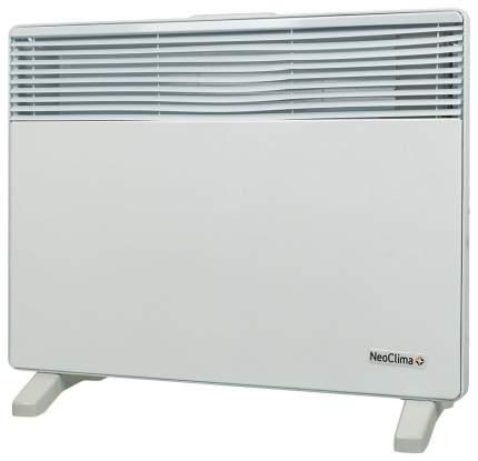 Конвектор NeoClima Dolce TL 1500 Белый