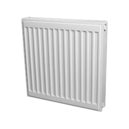 Радиатор стальной Лидея ЛУ 21-315