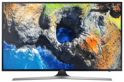LED Телевизор 4K Ultra HD Samsung UE40MU6100UX
