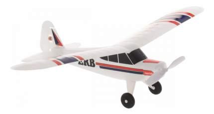 Самолет Pilotage Радиоуправляемый Super Cub RTF электро