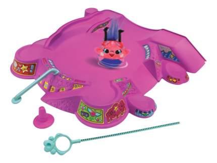 Игровой набор Hasbro Dizzy Dancers