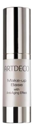 Основа для макияжа ARTDECO 4600