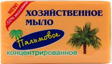 Хозяйственное мыло Аист пальмовое 200 г