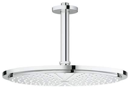 Верхний душ Grohe 26067DC0