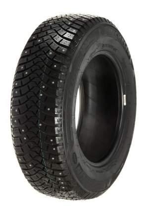 Шины Michelin Latitude X-Ice North LXIN2 245/70 R17 110T