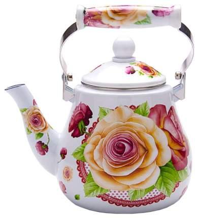 Чайник для плиты Mayer&Boch 23994 2.5 л
