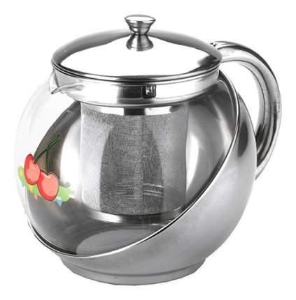 Заварочный чайник MAYER & BOCH 0,9 л