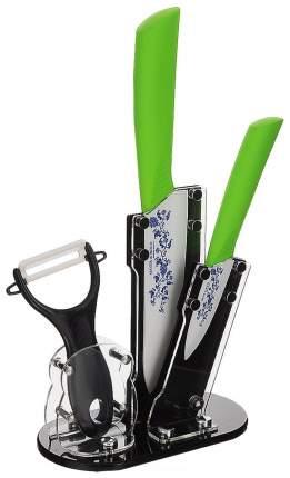 Набор ножей Mayer&Boch 21859-3 4 шт