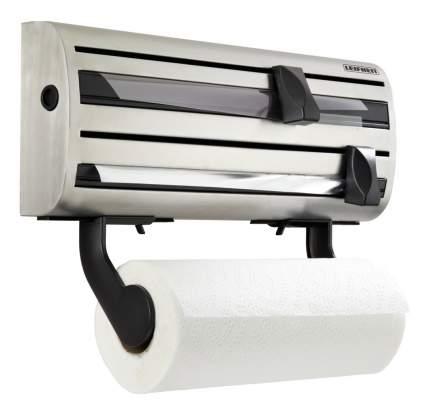 Держатель для бумажного полотенца Leifheit Parat Royal 25660